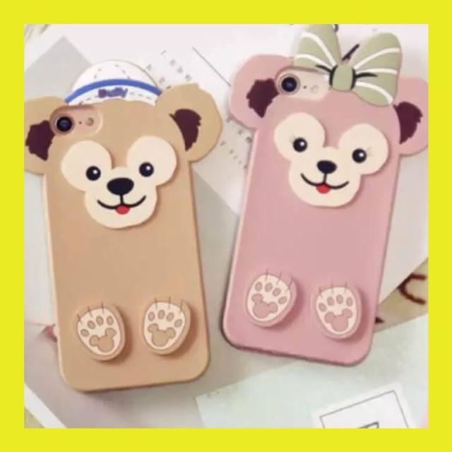 Iphone カードケース / klogi iphone8