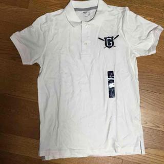 ギャップ(GAP)のGAP 新品ポロシャツ(ポロシャツ)