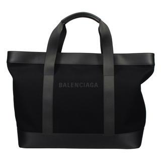 バレンシアガ(Balenciaga)のバレンシアガトートバッグ(トートバッグ)