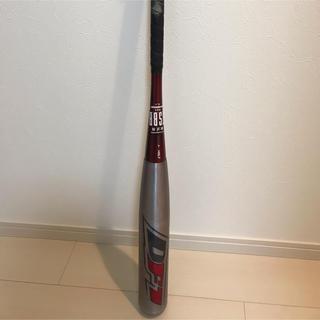 ウィルソン(wilson)の軟式野球用 バット(ウィルソン)(バット)