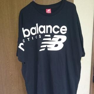 8d2c7ece727bd ニューバランス ロゴTシャツ Tシャツ(レディース/半袖)の通販 27点 | New ...