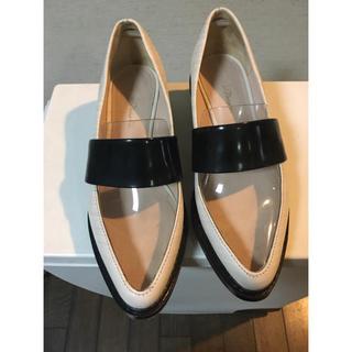 スリーワンフィリップリム(3.1 Phillip Lim)のかずりん様専用(ローファー/革靴)
