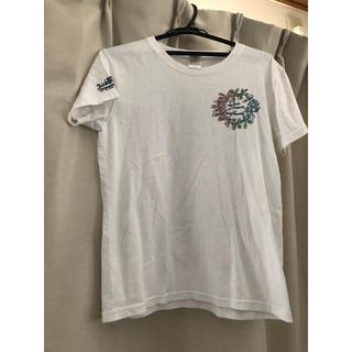 ディックブリューワー(Dick Brewer)のDick Brewer Tシャツ サイズL(Tシャツ/カットソー(半袖/袖なし))