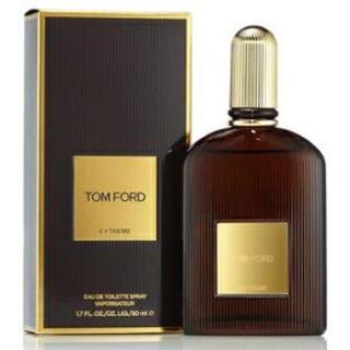 トムフォード(TOM FORD)のトム フォードフォーメンエクストリーム EDTスプレー 50ml(香水(男性用))
