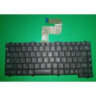 エヌイーシー(NEC)の■NEC ノートパソコン用キーボード VA80H/RX-E K982505E1 (PCパーツ)