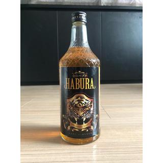 HABURA  ハブーラ(リキュール/果実酒)