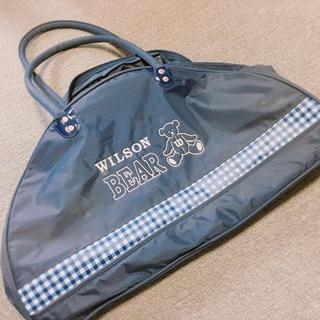 ウィルソン(wilson)のウィルソンバッグ(バッグ)