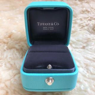 ティファニー(Tiffany & Co.)のお値下げ!ティファニー ブルーボックス(その他)