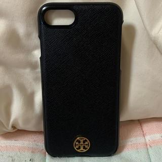 da0e03edc2 トリーバーチ iphoneケースの通販 1,000点以上 | Tory Burchを買うならラクマ