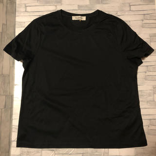 ヴァレンティノ(VALENTINO)の最終値下げ★Valentino ロックスタッズtシャツ(Tシャツ(半袖/袖なし))