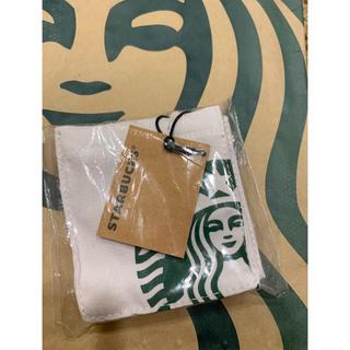 スターバックスコーヒー(Starbucks Coffee)のスタバ★アメリカ限定★ミニトート(その他)