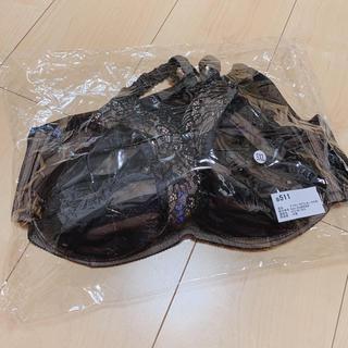 しまむら - 新品✩ブラショーツセット✩F95 4L パンツ ブラジャー