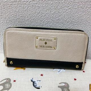 アベイル(Avail)の財布(財布)