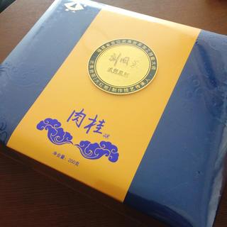 肉桂(高級中国茶) 本日24時迄の出品です❗️(茶)