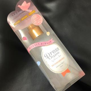 フランフラン(Francfranc)のヴィーナススパ アロマミスト(香水(女性用))