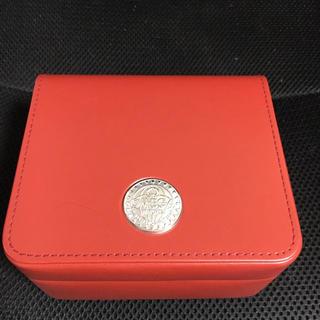 オメガ(OMEGA)のオメガ 時計 付属品(腕時計(アナログ))