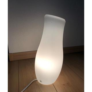 イケア(IKEA)のIKEA ランプ(テーブルスタンド)