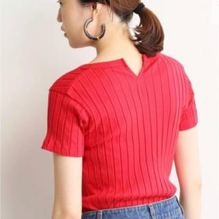 イエナスローブ(IENA SLOBE)のSLOBE IENA めめ様専用(Tシャツ(半袖/袖なし))