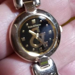 ピンキーアンドダイアン(Pinky&Dianne)のPinky&Dianne時計(腕時計)