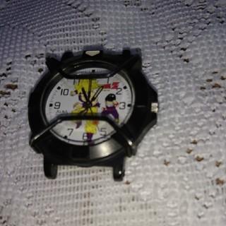 ドラゴンボール(ドラゴンボール)のドラゴンボール時計(ベルト無し)ALBA(腕時計)