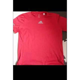 アディダス(adidas)の【セール中】アディダス Tシャツ(Tシャツ/カットソー(半袖/袖なし))