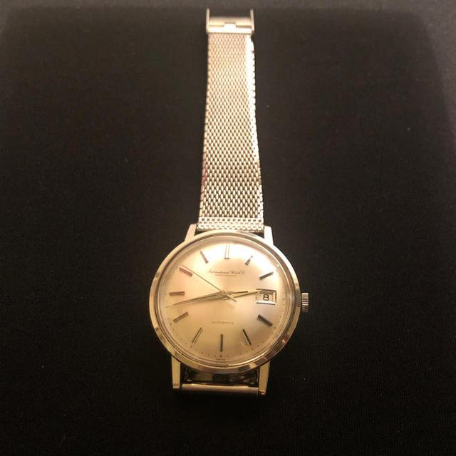 ロレックス 時計 コピー 腕 時計 評価 - アクノアウテッィク 時計 スーパー コピー 評価