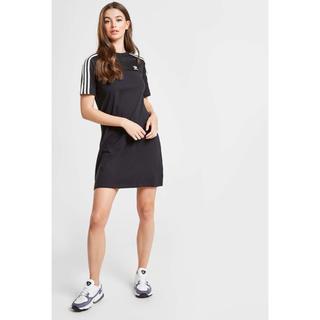 アディダス(adidas)のアディダス オリジナル adidas ワンピース Sサイズ 2枚(ミニワンピース)