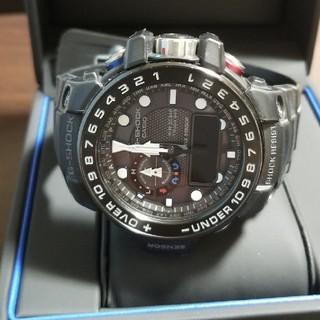 c833be7953 2位:ジーショック (G-SHOCK). カシオの大人気腕時計ブランドG ...