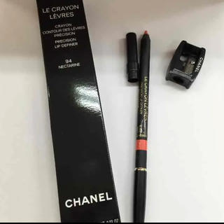 CHANEL sold out★