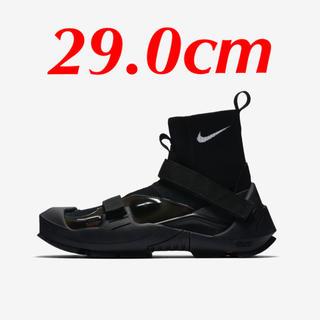 ナイキ(NIKE)のMMW x Nike Free TR 3 SP(スニーカー)
