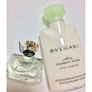 finest selection b2739 78c1b ブルガリ 香水の通販 9,000点以上 | BVLGARIを買うならラクマ