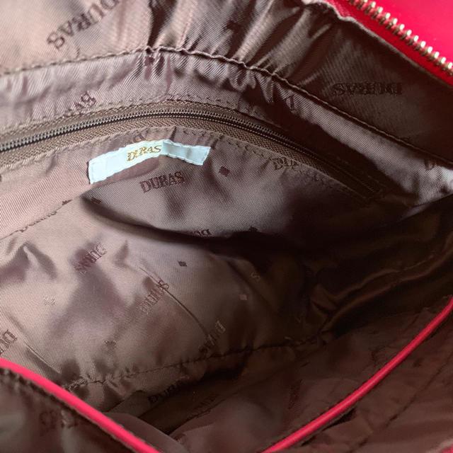 DURAS(デュラス)のDURAS チェーンバッグ / セシルマクビー INGNI レディースのバッグ(ショルダーバッグ)の商品写真