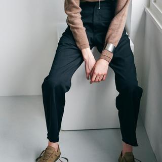 ディッキーズ(Dickies)のCLANE×Dickies pants(カジュアルパンツ)