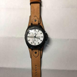 フォッシル(FOSSIL)のFOSSIL CH3005(腕時計(アナログ))