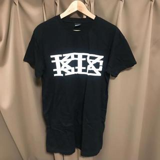 ココントーザイ(Kokon to zai (KTZ))のTシャツ KTZ(Tシャツ/カットソー(半袖/袖なし))