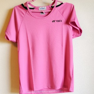 4fb56bf3037593 YONEX(YONEX)(ピンク/桃色系)の通販 1,000点以上 | ヨネックスを買う ...