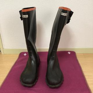 コロンビア(Columbia)のColumbia レインブーツ(長靴/レインシューズ)