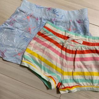 オールドネイビー(Old Navy)のOLDNAVY GAP 女の子 ショートパンツ スカート まとめ売り(パンツ/スパッツ)