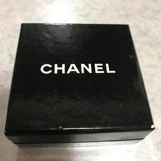 シャネル(CHANEL)のシャネル  ネックレス(ネックレス)