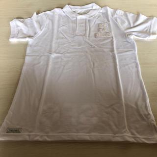 モエリー(MOERY)のモエリースポーツ ポロシャツ(ポロシャツ)