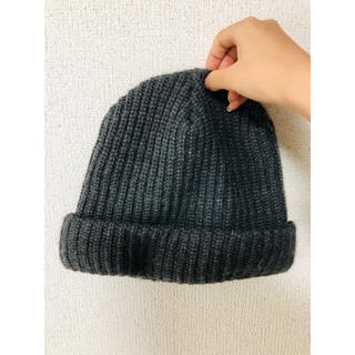 cccf3ec5d7acba NEW YORK HAT - ニューヨークハットのレオパード柄ニット帽の通販 by ...