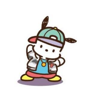 ヨンドシー(4℃)の○専用○(リング(指輪))