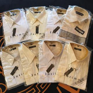 新品タグ付き ワイシャツL Lサイズ 1点価格 おまとめ割りあり(シャツ)