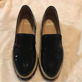 アーバンリサーチ(URBAN RESEARCH)のアーバンリサーチ 靴(ローファー/革靴)