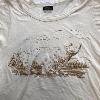 ゴートゥーハリウッド(GO TO HOLLYWOOD)のGO TO HOLLYWOOD Tシャツ 160(Tシャツ/カットソー)