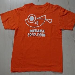 バックプリント Tシャツ(Tシャツ/カットソー(半袖/袖なし))