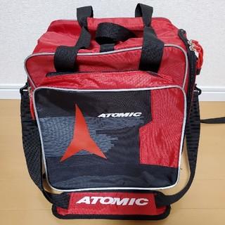アトミック(ATOMIC)のアトミック スキー用バッグ(その他)
