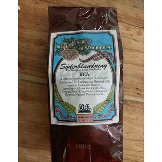レフィル未開封✳︎ノーベル賞授賞式でも提供される紅茶(茶)