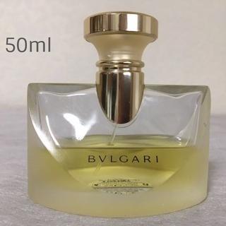 finest selection 1ab60 dd40b ブルガリ 香水の通販 9,000点以上 | BVLGARIを買うならラクマ