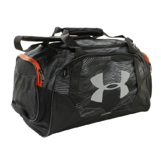 アンダーアーマー(UNDER ARMOUR)のアンダーアーマー ダッフルバッグ メンズ アンディナイアブル スポーツバッグ(ボストンバッグ)
